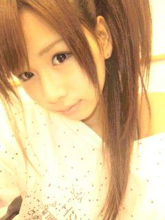 【AKB48】大家志津香応援スレ★164【しーちゃん】©2ch.netYouTube動画>1本 dailymotion>3本 ->画像>121枚