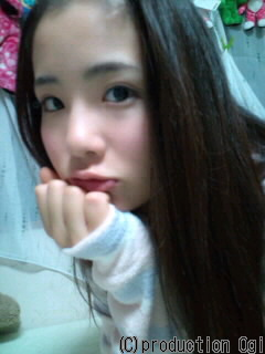 【AKB48OG】平嶋夏海応援スレ168【土曜スペシャル出演(*゚v゚*)】©2ch.netfc2>1本 YouTube動画>4本 ->画像>181枚
