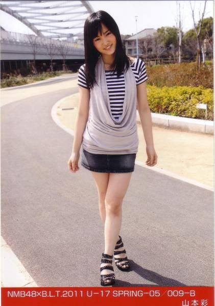 ◆◇◆大阪の女子中高生制服フェチ part4◆◇◆xvideo>1本 YouTube動画>1本 ->画像>132枚