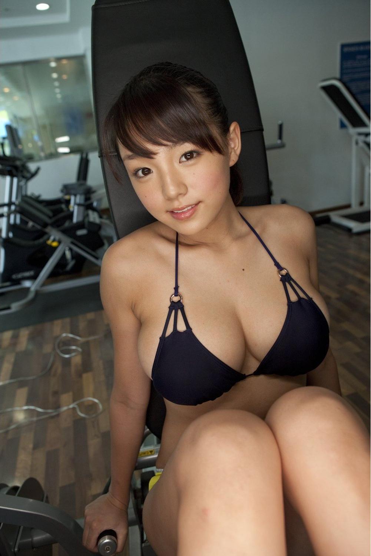 【熟女】エロ画像どんどん集めろ!!【デル】 その46YouTube動画>2本 ->画像>968枚