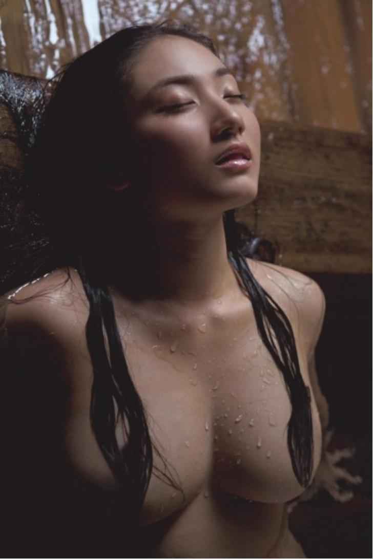 【OnePixcel】田辺奈菜美ちゃん本スレPart161【ワンピクセル】©2ch.netYouTube動画>39本 ->画像>1847枚